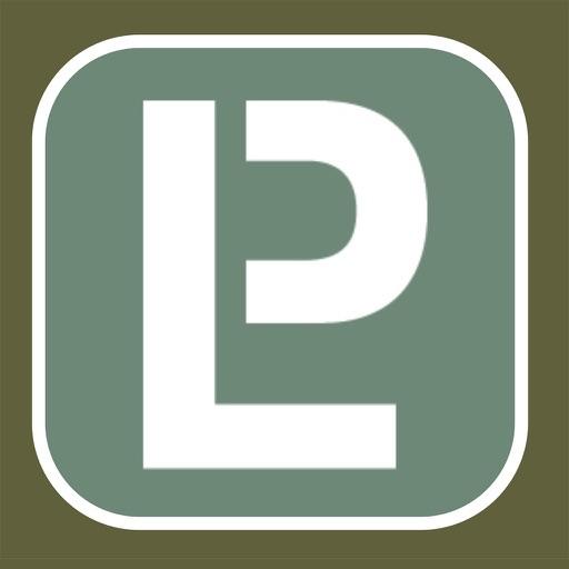 Levin & Perconti Legal Help Ap-SocialPeta
