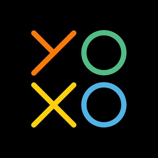 Yoxo, primul abonament digital-SocialPeta