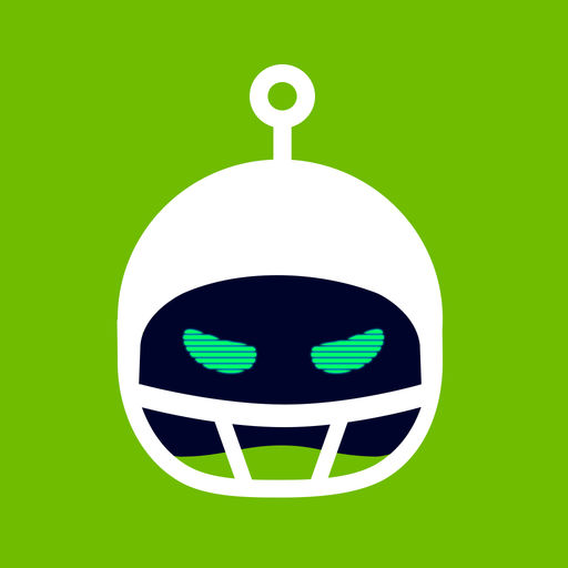 Sleeperbot Fantasy Football-SocialPeta