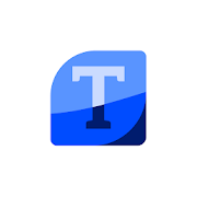 Task Closet : Best Team Management Application-SocialPeta