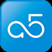 Asia5B: amazing e-shopping world-SocialPeta