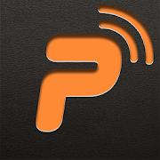 Pluto Trigger-SocialPeta