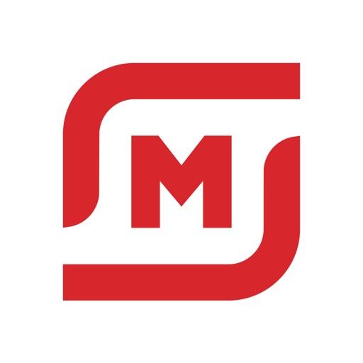 Магнит: акции и скидки-SocialPeta