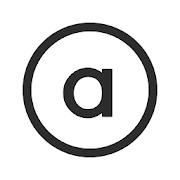 ASOS-SocialPeta