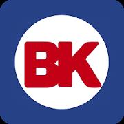 BEBAKIDS Магазин детской одежды-SocialPeta