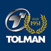 Autobedrijf Tolman-SocialPeta