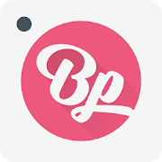 Baby Pics-SocialPeta