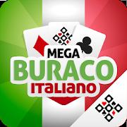 Buraco Italiano Online-SocialPeta