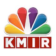 KMIR-SocialPeta