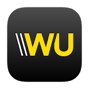 Western Union AE – Send money transfer Quickly-SocialPeta