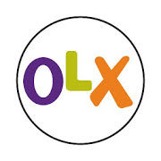 OLX Portugal - Classificados de novos e usados-SocialPeta