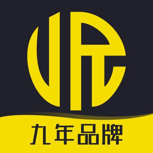 金荣贵金属-黄金白银投资交易平台-SocialPeta