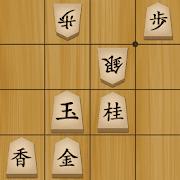 将棋の名人-SocialPeta