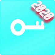 Proper VPN – Free VPN proxy Server  Secure VPN-SocialPeta
