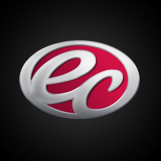 Entegra Coach-SocialPeta