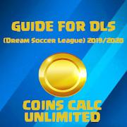Guide for DLS coins 2020-SocialPeta