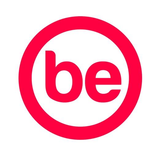Be Sport-SocialPeta