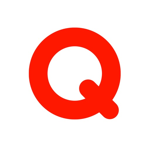 Qoo10(キューテン) 衝撃コスパモール-SocialPeta