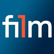Film1 - Kijk de nieuwste films altijd onbeperkt ????-SocialPeta