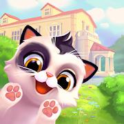 Catapolis: Grand Pet Game | Kitty simulator-SocialPeta