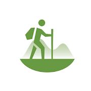 The Official Hocking Hills App-SocialPeta