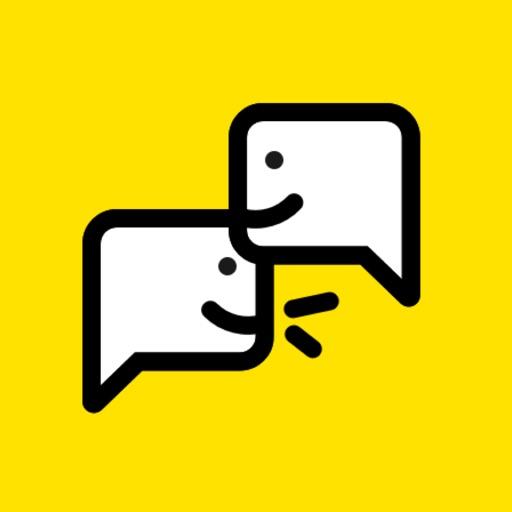 KKlive-SocialPeta