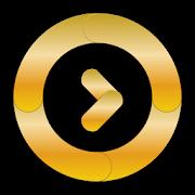 Gold-SocialPeta