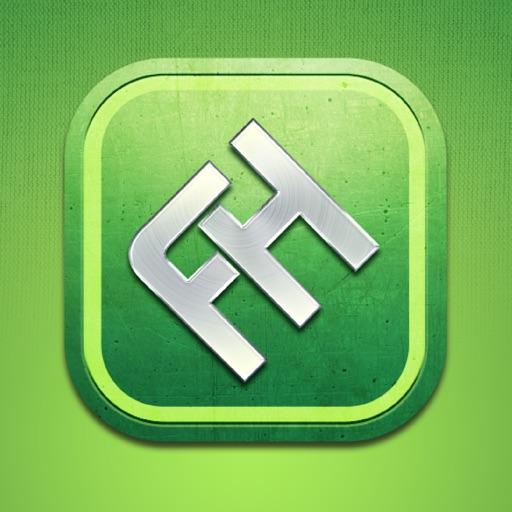 Farmhand App-SocialPeta