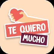 Dilo con Stickers - Premium WAStickerApps-SocialPeta