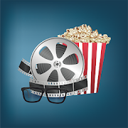 Midnight - Live TV  Movies-SocialPeta
