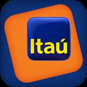 Itaucard - app do seu cartão de crédito-SocialPeta