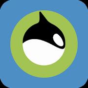 Orcas-SocialPeta