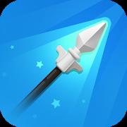 Hero of Archery-SocialPeta