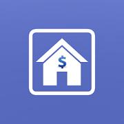 Home Budget - Money Manager-SocialPeta