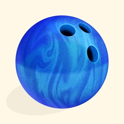 Mini Bowling! 3D-SocialPeta