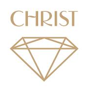 CHRIST - Uhren  Schmuck-SocialPeta