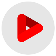 Vodacom Video Play-SocialPeta