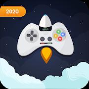 Game Booster 4x Faster Pro - GFX Tool & Lag Fix-SocialPeta