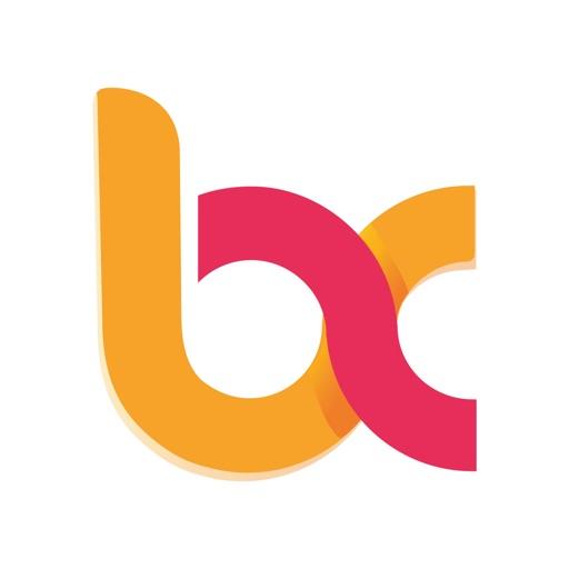 BX-SocialPeta