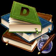 My Institute Diary-SocialPeta