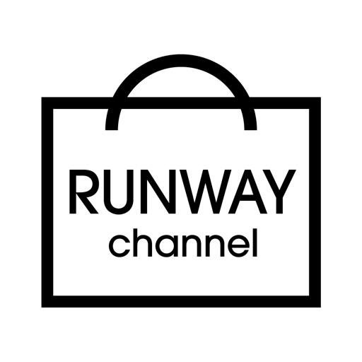 ファッション通販-RUNWAY channel-SocialPeta