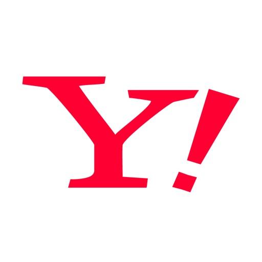Yahoo! JAPAN-SocialPeta