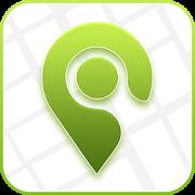 GPS Location Tracker-SocialPeta