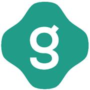 Garupa-SocialPeta
