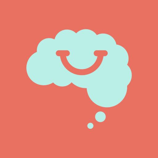 Smiling Mind-SocialPeta