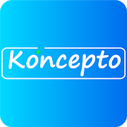Koncepto-SocialPeta