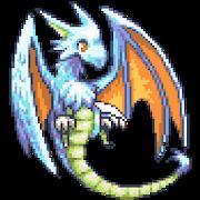 Pokepix Color By Number - Art Pixel Coloring-SocialPeta