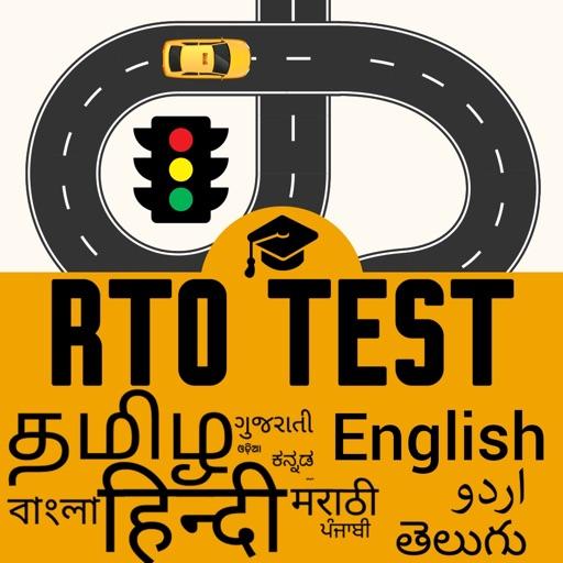 RTO Master - Driving Exam Test-SocialPeta
