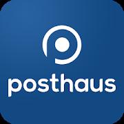 Posthaus - Compre Moda Online-SocialPeta