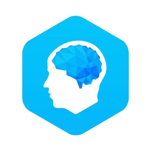 Elevate - Brain Training-SocialPeta